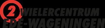 2 Wielercentrum Ede Logo